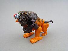 Transformers Beast Wars BANTOR Fuzors Hasbro Figure