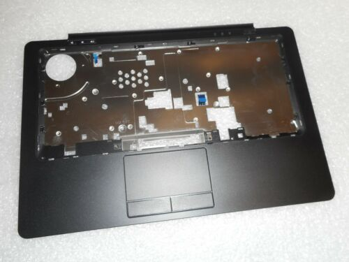 AS IS GENUINE DELL Latitude E7440 Palmrest CHR18 AP0VN000610 9Y37N 07YM8