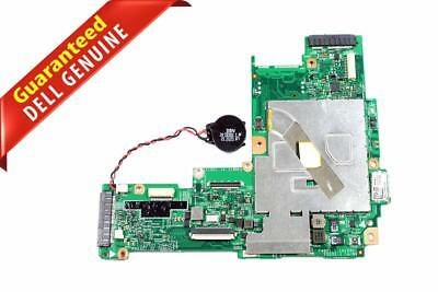 DELL LATITUDE ST 1.5GHZ SLC2P TABLET MOTHERBOARD 9GYY9 XTTXP 38RJ1 0KM1R Y33YP