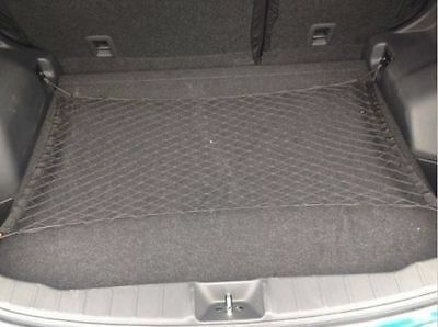Floor Style Trunk Cargo Net for Lexus ES350 2015-2016 NEW