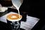 thumbnail 2 - Rave Coffee - The Italian Job Fresh Roasted Coffee Beans 1kg