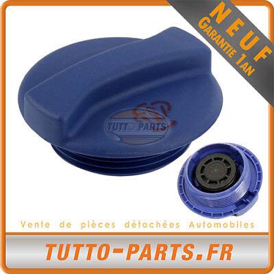 CCT0018 Voiture Température du fluide de refroidissement du moteur Capteur Temp Sender Fits Peugeot Toyota