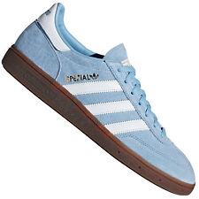 hot sales c0b70 ea11d Adidas Originals Handball Special Mens Shoes Sneakers Shoes Sneakers
