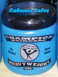 Image Is Loading Champion Heavyweight Blue Or Mean Green Champkom 16