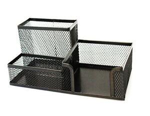 Set e accessori da scrivania officeplanet