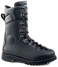Cosmas 9 349 Hercules V2 Wildland Fire Boot 85x X Wide Only Worn Twice