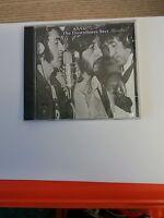 The Downliners Sect - Showbiz CD (Indigo IGOCD 2084, 1998) NEW SEALED