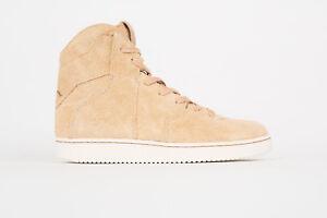 Nike-Brand-Jordan-Westbrook-0-2-Homme-854563-200-NEUF-T-42