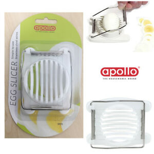 Egg-Slicer-Cutter-Stainless-Steel-Kitchen-Tool-Mushroom-Boiled-Cut-Tomato-Fruit