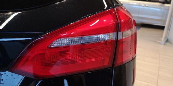Ford Focus 1,5 SCTi 150 Titanium stc. - billede 3
