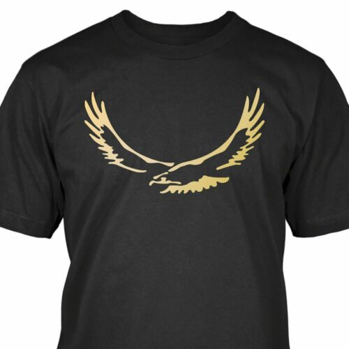 Kasachstan Adler T-Shirt