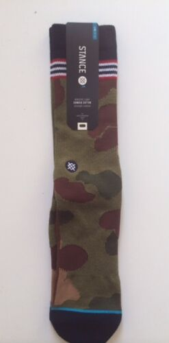 Stance Socks  Casual/Athlet<Wbr>Ic by Stance