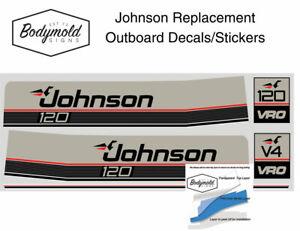 Johnson-120HP-VRO-Decals