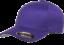 thumbnail 18 - FLEXFIT Classic ORIGINAL 6-Panel Fitted Baseball Cap HAT S/M & L/XL All Colors!