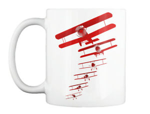 Retro-Aviation-Biplane-Formation-Gift-Coffee-Mug