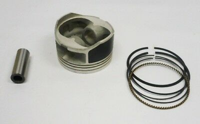Mercury STD SIZE ONLY Yamaha 75-115 Hp 4 Stroke Piston Rings 200-300