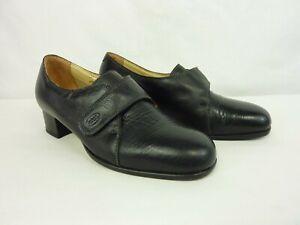 Chaussures noires confort femme Dr SCHOLL Gelactiv - Pointure 40 - Très bon état