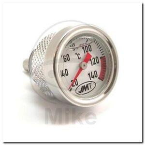 Ölthermometer-Suzuki VS 800GL Intruder,VS52B NEU