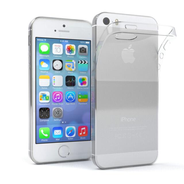 iphone 5 hülle neu kaufen