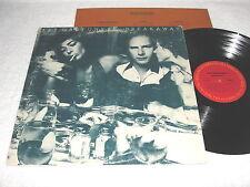 """Art Garfunkel """"Breakaway"""" 1975 Rock LP, Nice VG++!, Orig Columbia Pressing"""
