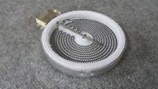 "Electrolux Frigidaire Kenmore 318178100 6.5"" Surface Element 1200W"