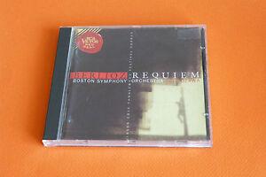 CD-BERLIOZ-034-REQUIEM-034-BOSTON-SYMPH-ORCH-SEIJI-OZAWA-RCA-1994-TB-ETAT