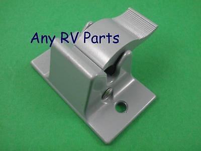 A Amp E Dometic 3104653005 Rv Awning Lower Wall Bracket