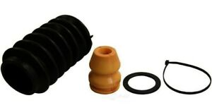 Monroe-Ride-Control-63619-Front-Strut-Mate-Boot-Kit-12-Month-12-000-Warranty