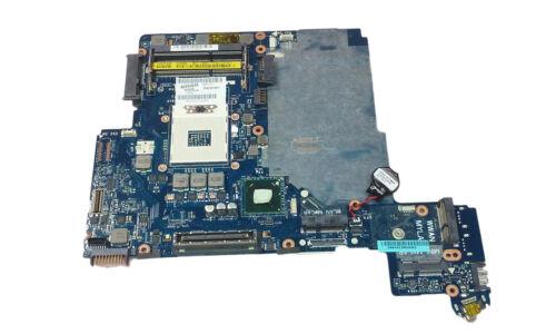 Dell 7TR3J Latitude E6420 rPGA 989 DDR3 SDRAM Laptop Motherboard