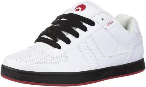 Zapato Relic para hombre de skate Osiris vwqrvSn