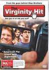 The Virginity Hit (DVD, 2011)