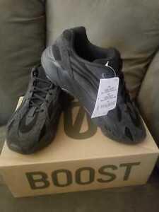 Brand new authentic Yeezy Boost 700 | eBay