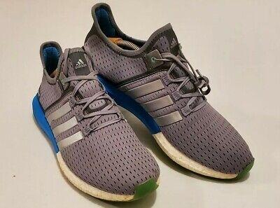 adidas CC Gazelle Boost M Climachill