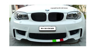 Performance-Strip-Sticker-Country-color-Italy-European-Football-Championship-Fan