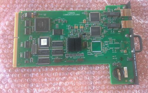 RTP CORP 140-5864-000B PC BOARD  8600//01-100L CARD FOR RTP 3000 SYSTEM