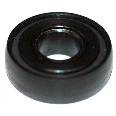 Snapper 2 Pack Genuine 7028014YP Hex Shaft Spherical Bearing 7028014 2-8014