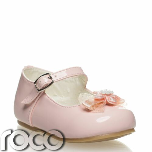 Pale Pink Shoes Baby Girls Shoes Flower Girl Shoes Baby Shoes For Girls