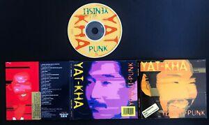 CD-Yat-Kha-Yenisei-PUNK-Global-Music-Centre-Rock-1995