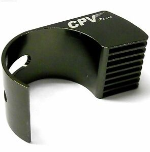 52511T-540-550-560-Motor-RC-Disipador-de-calor-refrigeracion-ventilacion-de-ancho-Gancho-de-Titanio
