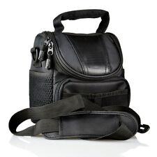 Camera case bag for Nikon P510 L810 L310 L120 L100 L110 P100 P90 P80 P500 P7700