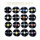 Solid Bronze: Greatest Hits by The Beautiful South (CD, Oct-2000, Universal Distribution)