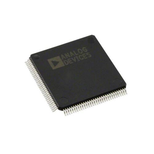 2PCS X ADV7619KSVZ-P IC RECEIVER DUAL PORT 128TQFP ADV7619KSVZ-P