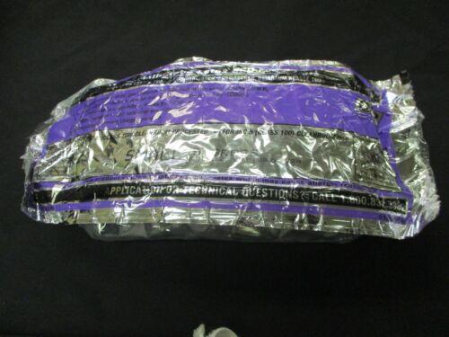 QRP 7C Class 100 Latex Fingercots Small, 720//bag