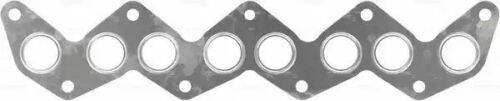 Single Seal Gasket 71-33223-00 70334487 by Victor Reinz Genuine OE