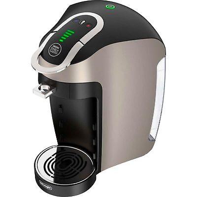 "Nescafe Dolce Gusto Single-Serve Brewer 10-7//10/""Wx9-2//5/""Dx13-2//5/""H MCSR 87104"