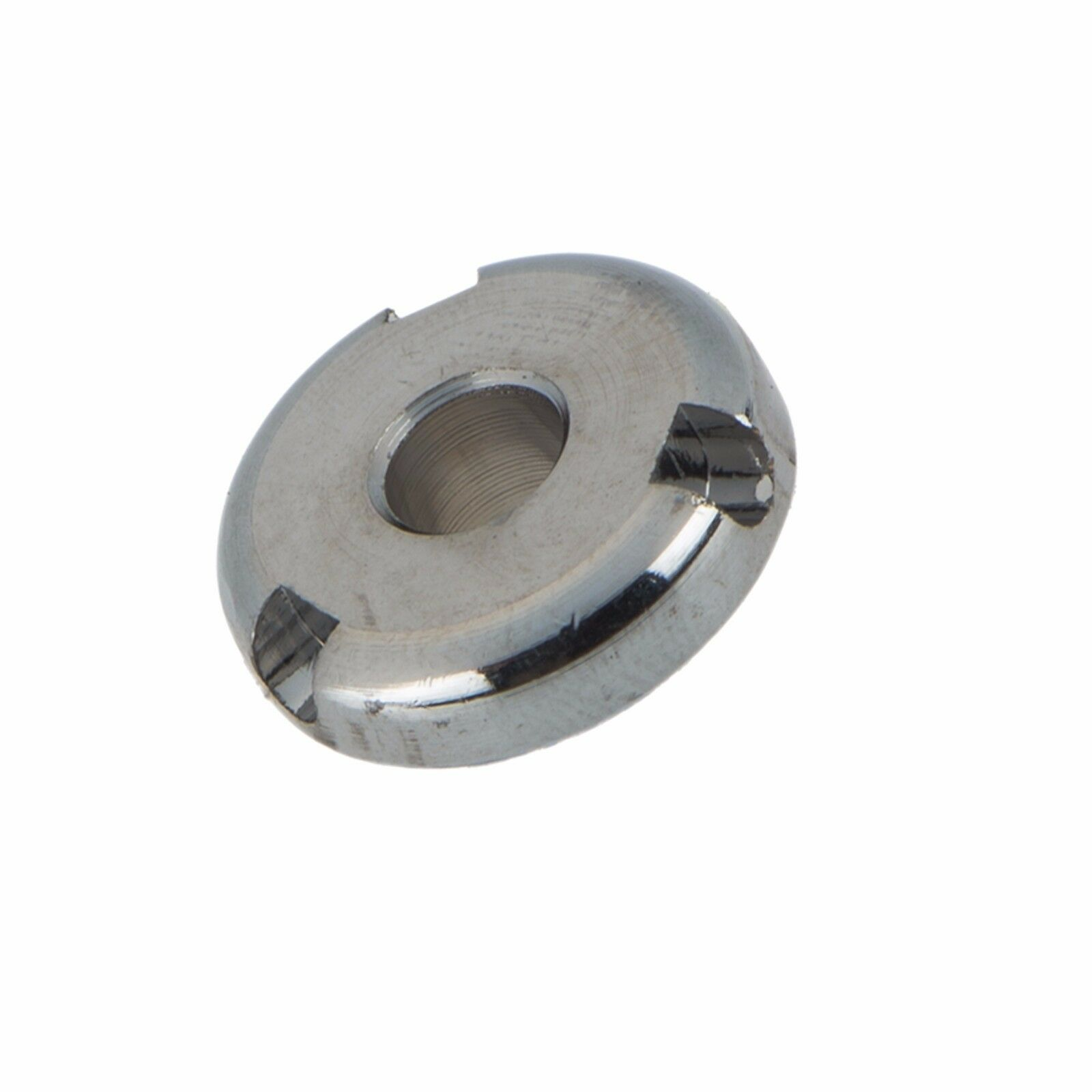 Genuine Mopar Mast Nut 56038729AE