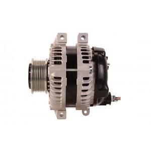 HONDA-FR-V-2-2-CTDi-Diesel-Alternator-A2971