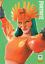 miniatuur 199 - 2019 Panini Fortnite Series 1 Basis / Base Cards 1-250 (zum aussuchen / choose)