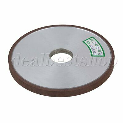 Grinding Wheel Polishing Pads Diamond Disc Grinder 150#  for Grinding Snagging