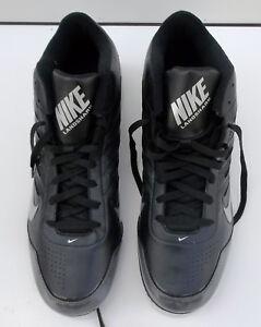 de Nike 4 Land f Tacos 3 Shark wpXqBrfp